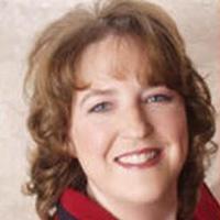 Barbara Canaday
