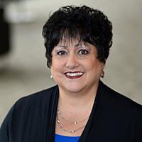 Lori Palermo