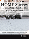 2019 q4 home survey cover