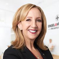 Sandra Miller