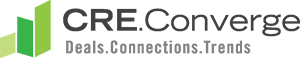 CRE-converge-logo