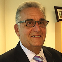 Joe Ventrone