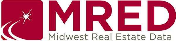 MRED Logo