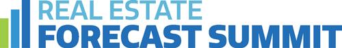 NAR Real Estate Forecast Summit Logo