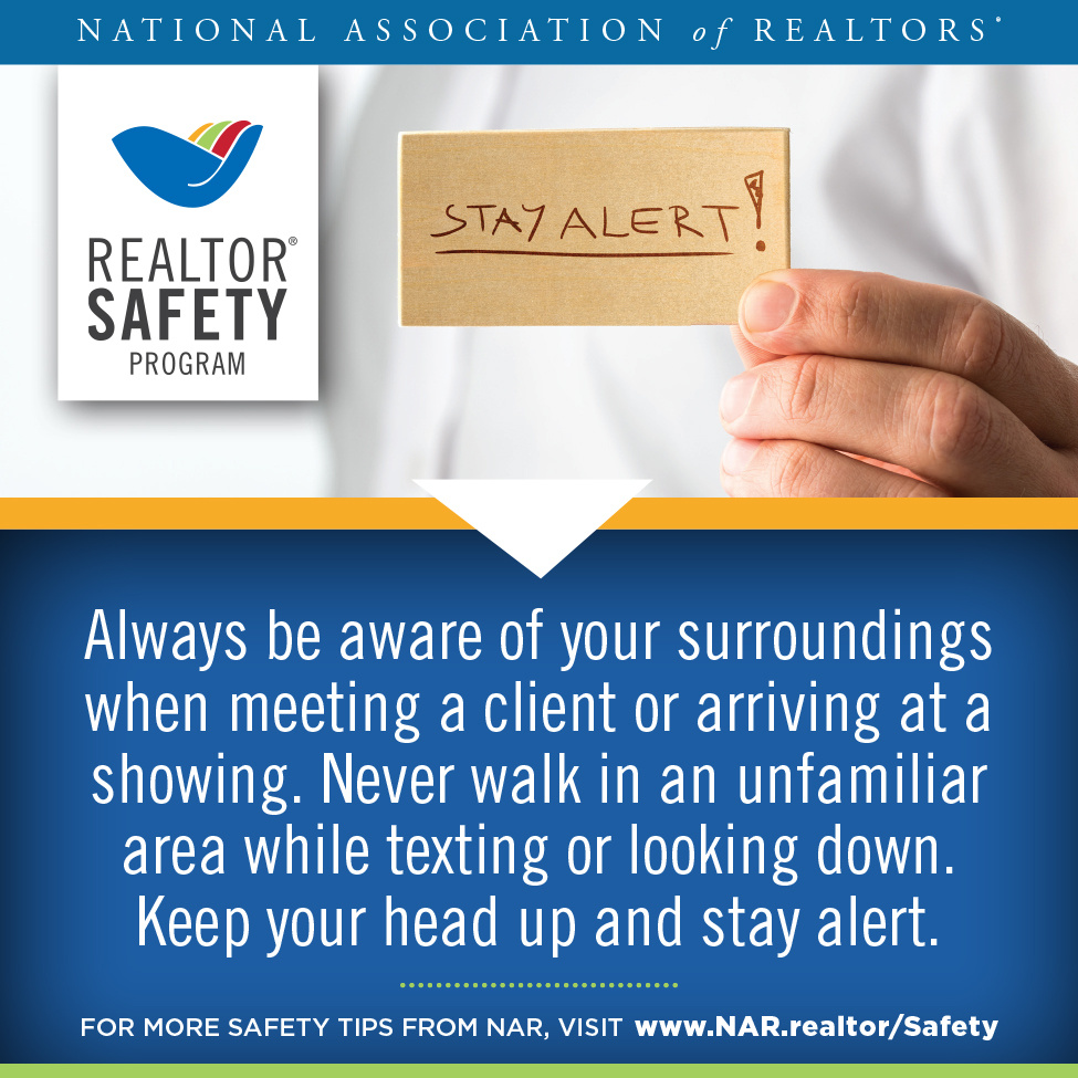 NAR Safety Social Media Tip 01 7