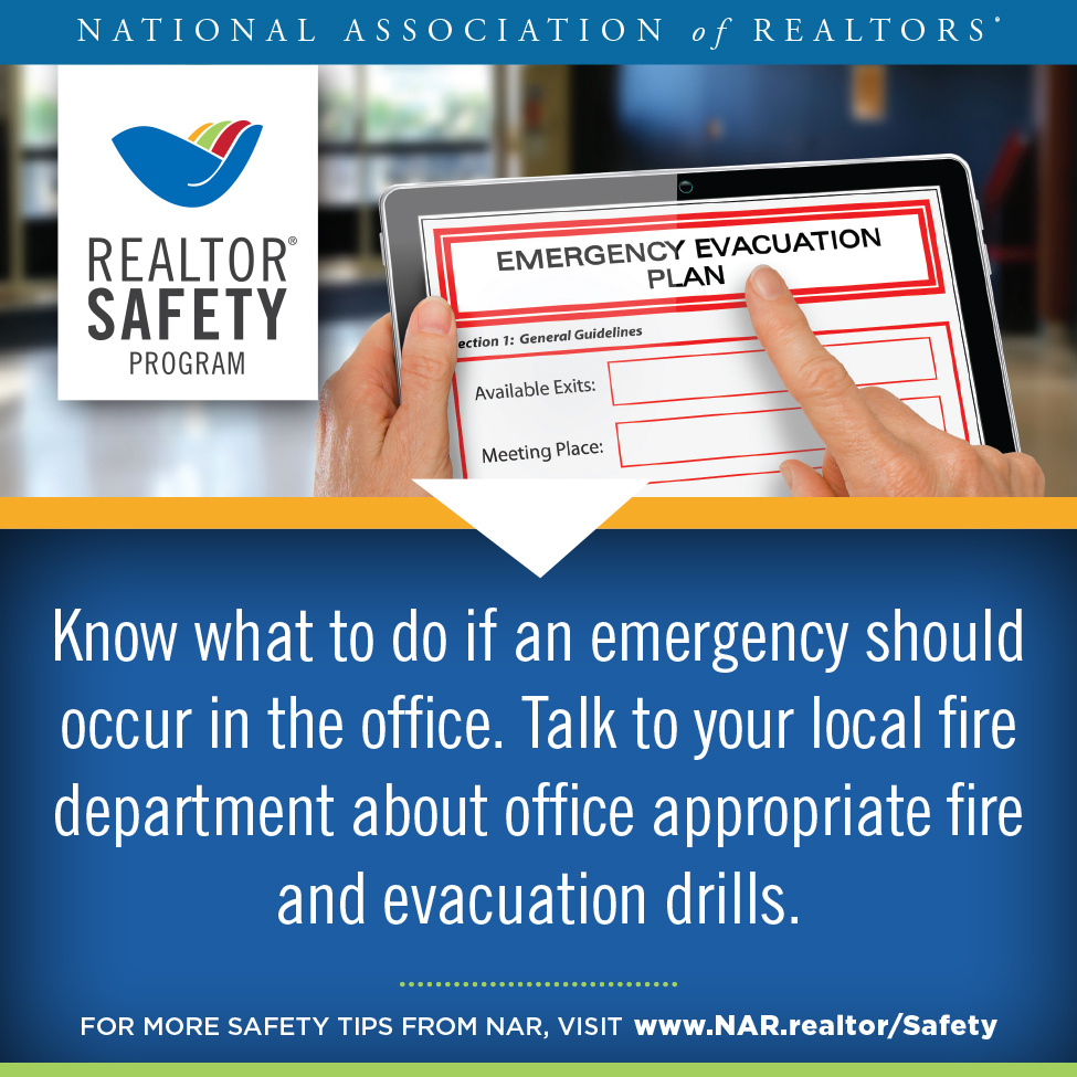 nar safety social media tip 4 16