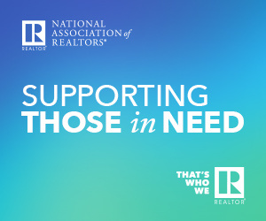 NAR food recovery for leadership summit 2019: supporting those in need