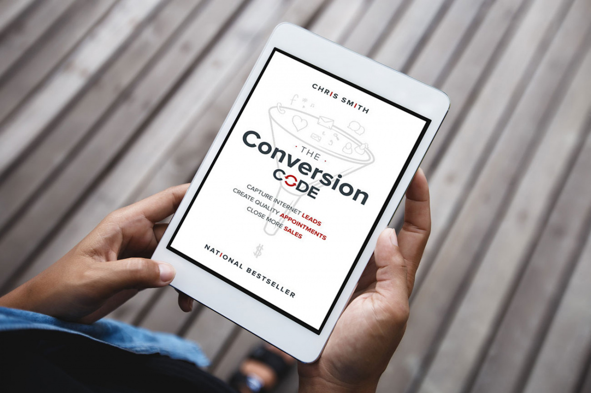 The Conversion Code