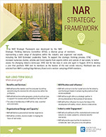 Strategic Framework