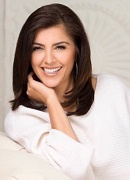 Rachel Campos Duffy, 2020 REALTOR® Party Training Conference speaker