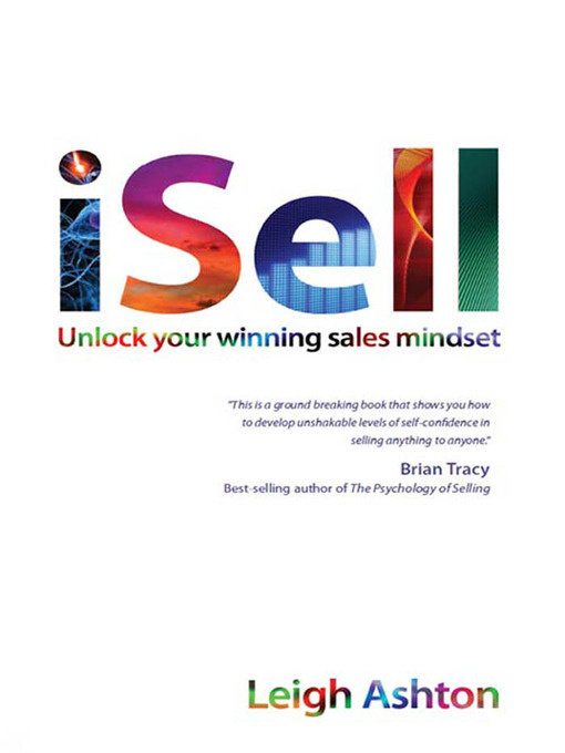 Unlock Your Winning Sales Mindset