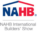nahb intl builders show logo