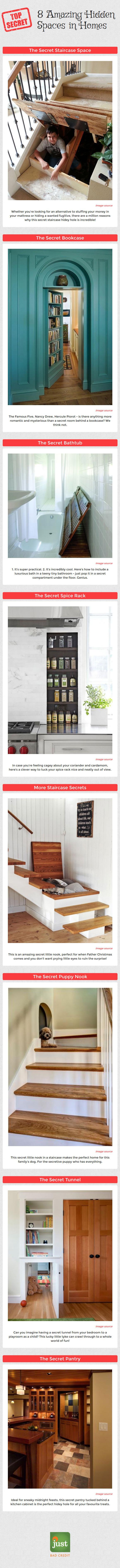 8-Amazing-Hidden-Spaces-in-Homes-2