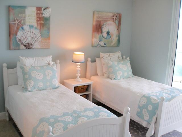 AFTER_Holmes_Guest Bedroom