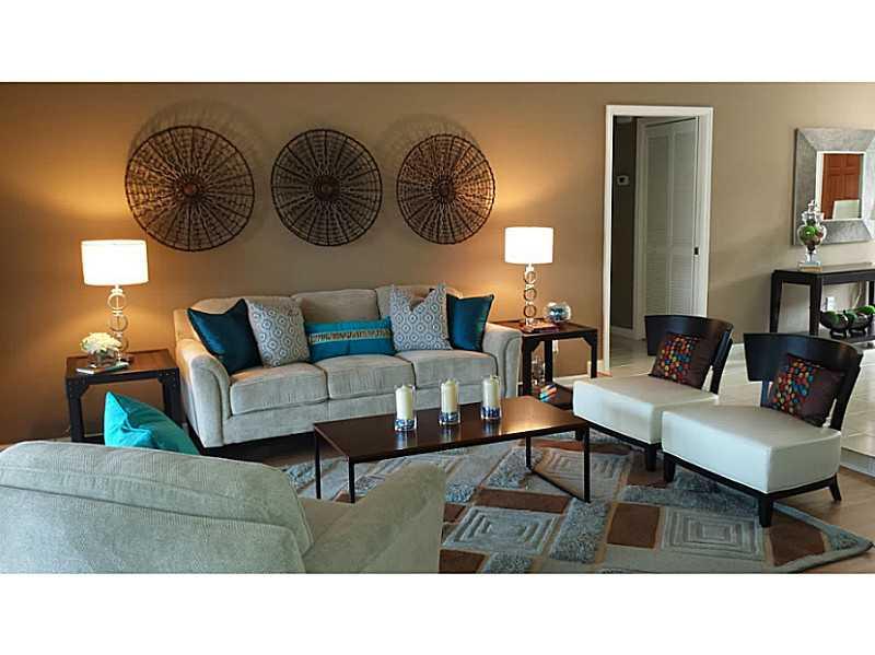AFTER_Holmes_furnished