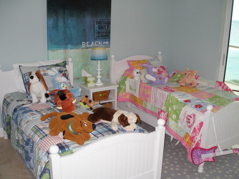 BEFORE_Holmes_Guest Bedroom