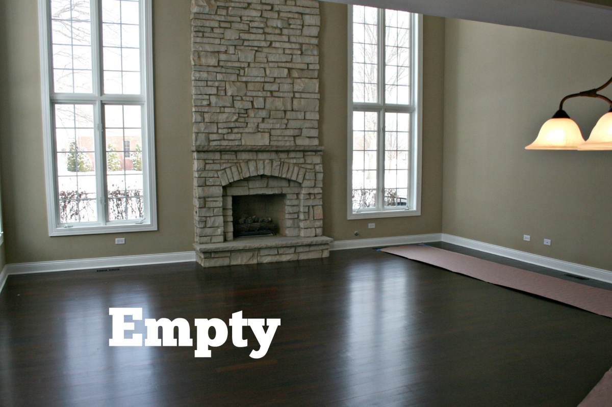 Empty_Family