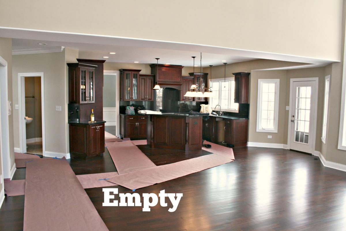 Empty_Kitchen