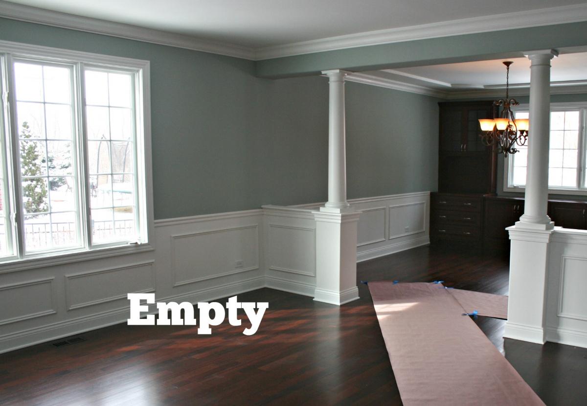 Empty_Living_Dine