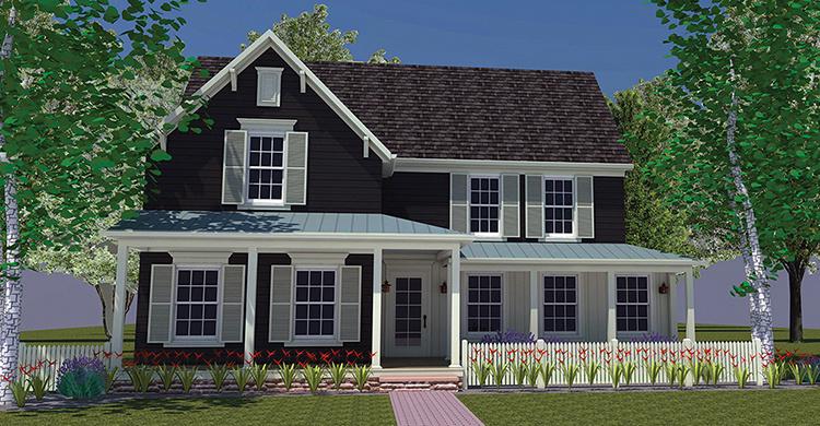 CC_Farmhouse