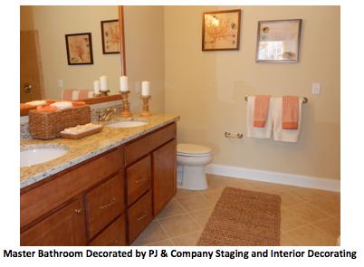 PJ_bathroom