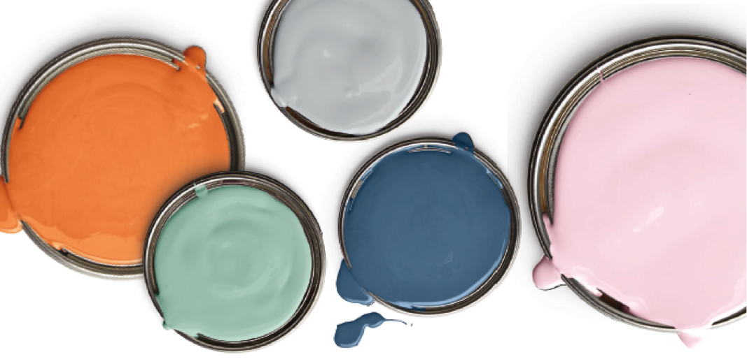 3 Surprising Paint Colors Home Owners Hate Wwwnarrealtor
