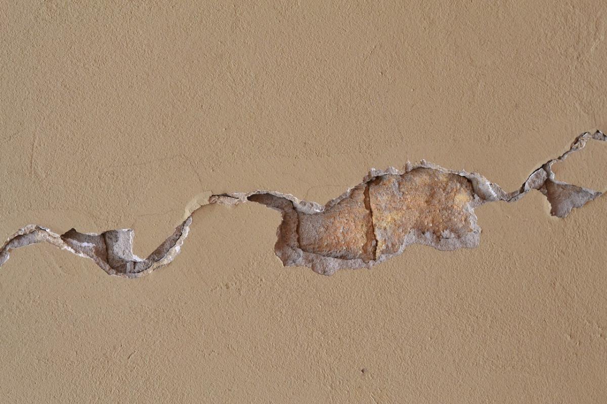concrete-1600535_1280