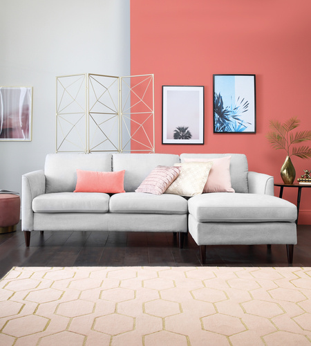 The Hottest Paint Colors Of 2019 Www