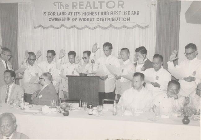 Philippines1959NewMembers