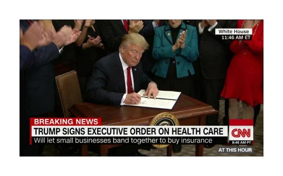 171012161955-trump-obamacare-executive-order-00005207-1280x720