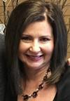 2017 Team Region Assignment Donna Gland