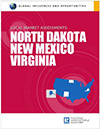 Local Market Assessments: North Dakota, New Mexico, Virginia