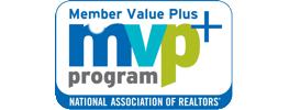 mvp logo280w 106h