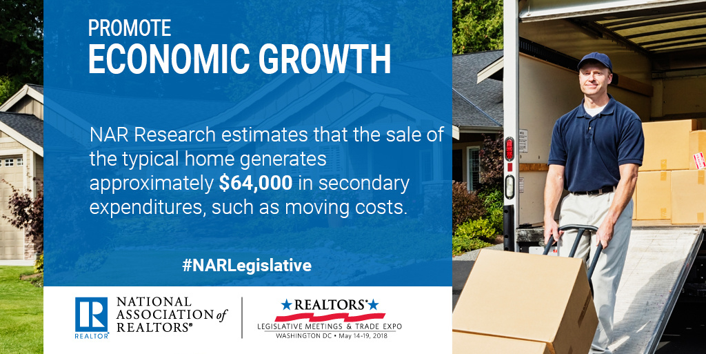 nar hill visit 18 promote economic growth 1024w 513h