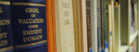 NAR Library Books 280w 106h
