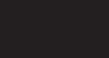 solaris 357w 190h
