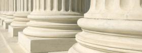 Supreme Court Columns 280w 106h