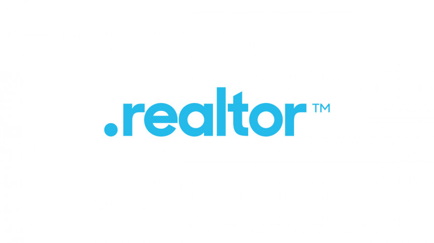.realtor™ - Master your domain