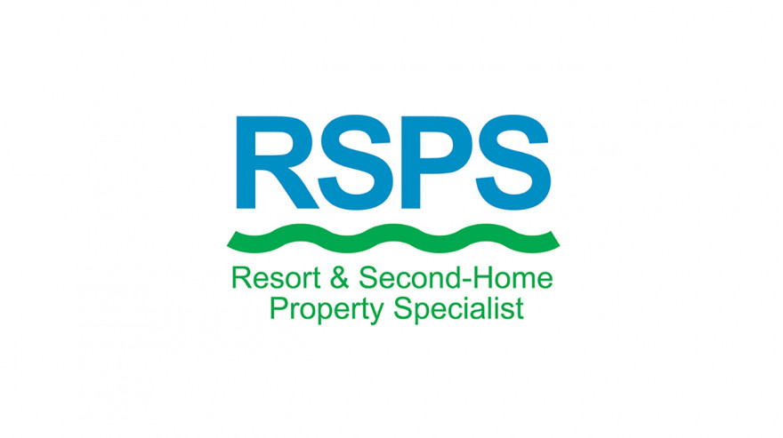 Rsps Certification Resort And Second Home Property