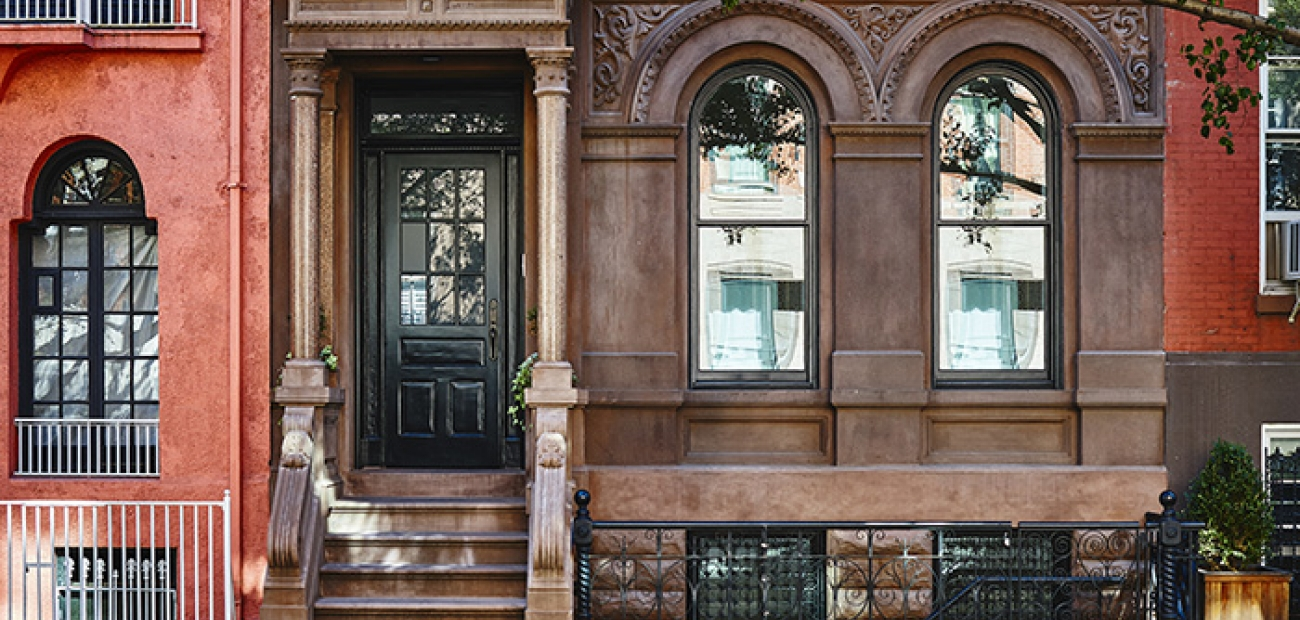 Brownstone-featured