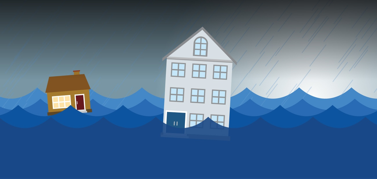 Flood Insurance June 2018 CFA