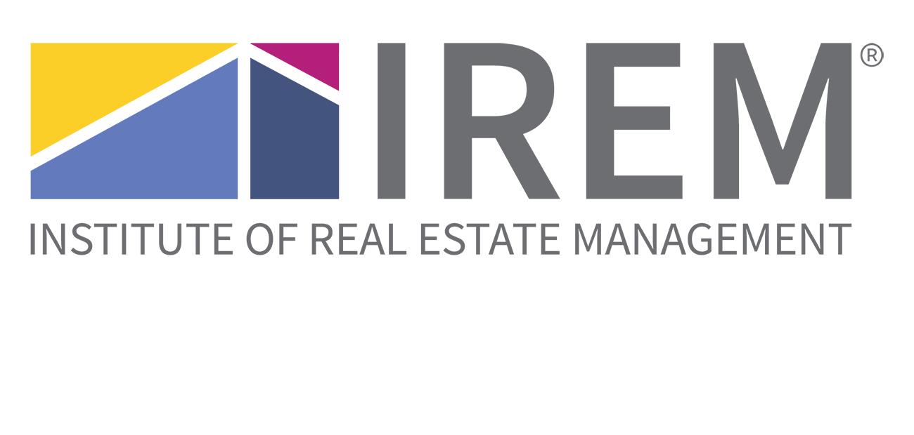 IREM® logo