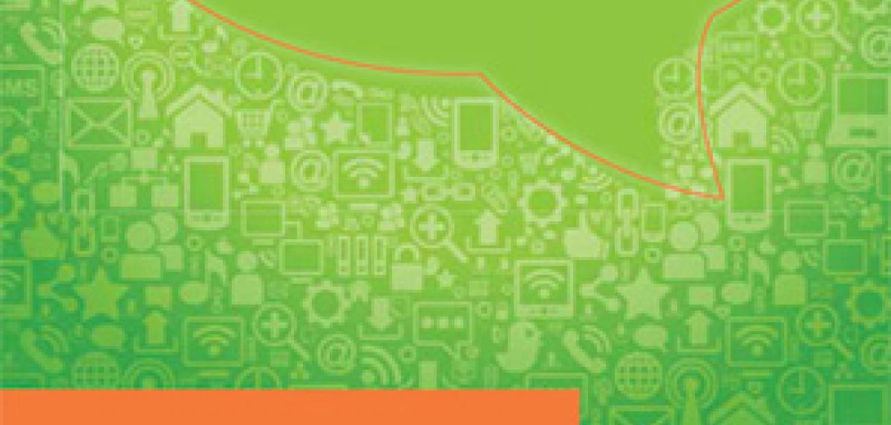 Social Media for REALTORS® Digital Marketing