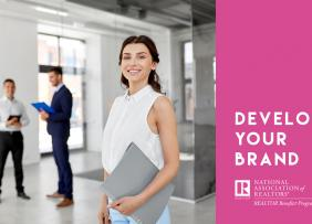 Develop Your Own Brand