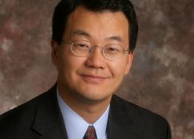 Lawrence Yun, NAR's Chief Economist