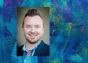 Phil Hansen NAR 360 speaker at the 2019 REALTORS® Legislative Meetings