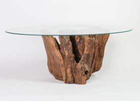 Coastal Style Table