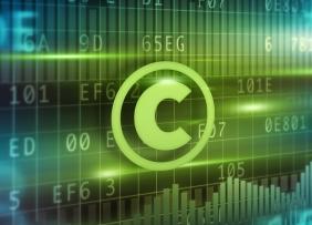 copyright-concept-large