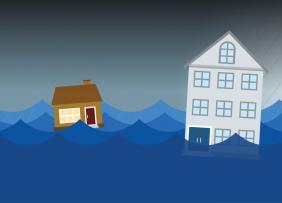 Flood Insurance June 2018 CFA