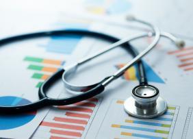 NAR Newsline Blog: Healthcare 101